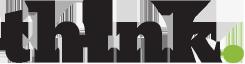 Logo 245x64