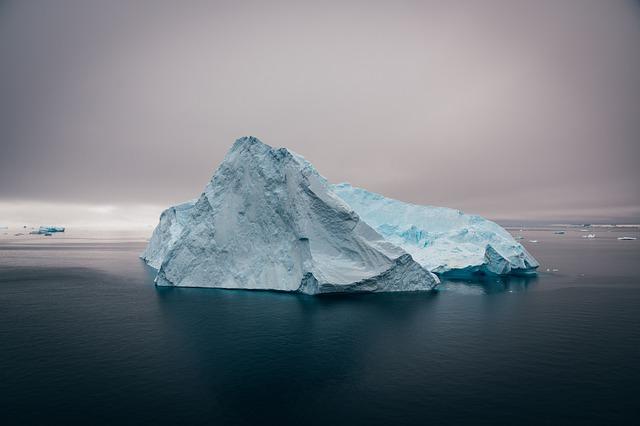 iceberg 5163649 640